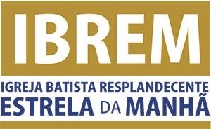 IBREM Logo