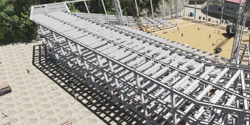 ibrem-projeto-3d-do-aco-construcao-novo-templo (1)